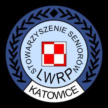 logo_sslwrp_nowe