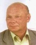 rinkowski
