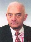 rutkowski