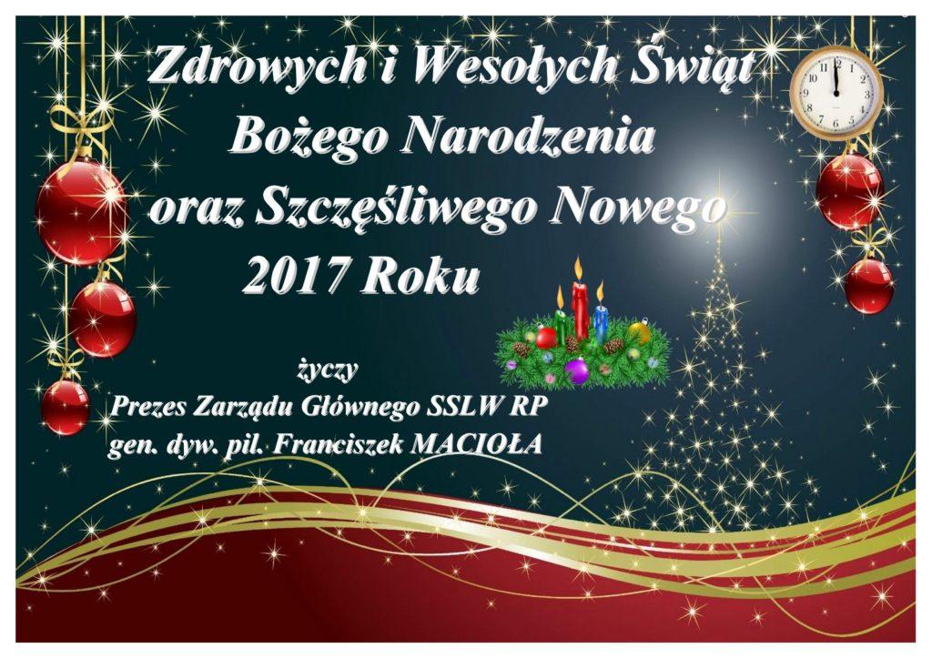 zyczenia-swiateczne-2-2016-rok_01